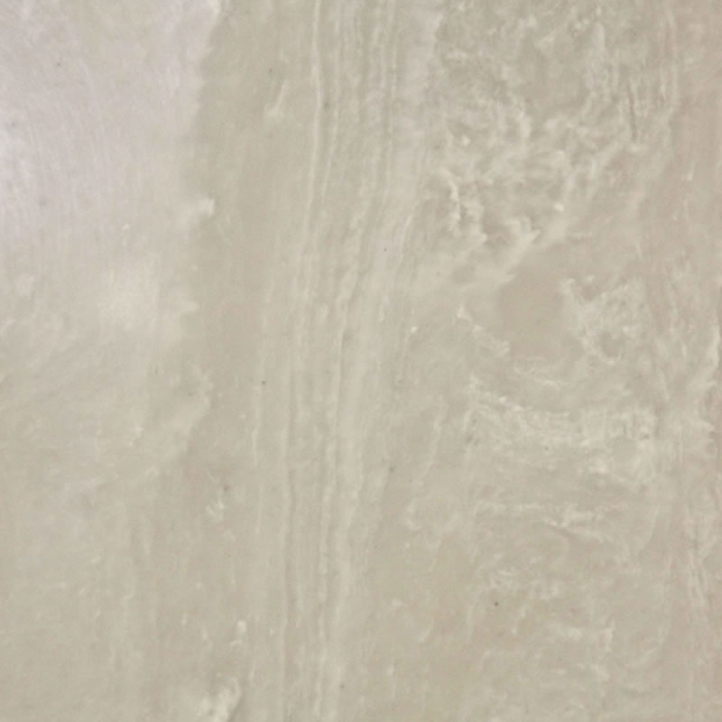 Ordaz General Marble & Granite | Italian White | Bathroom | Cultured Marble