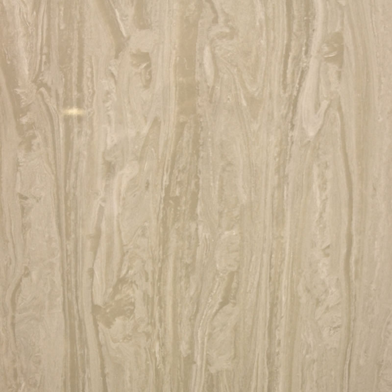Ordaz General Marble & Granite | Tahoe Beige VV | Bathroom | Cultured Marble