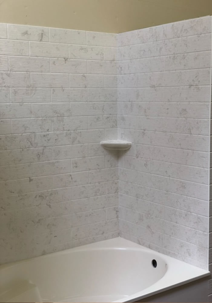 marble bath ideas, shower designs, bedroom designs, chinese ceramic designs, marble small bathrooms, marble hotel bathroom, marble bathrooms is good for, marble pink bathroom, marble walls designs, marble bathroom remodels, garage designs, marble tile, kitchen designs, marble cabinet designs, marble bathroom remodeling, marble door designs, marble showers, living room designs, marble modern house, marble statuario extra, on marble bathroom design html