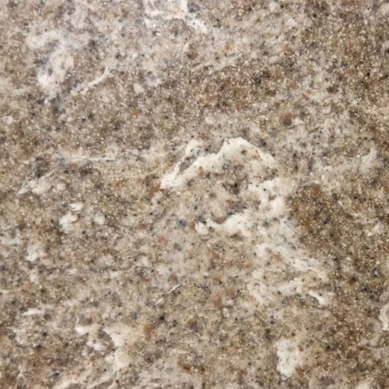 Ordaz General Marble Granite Sfl 3000 Cloud 38