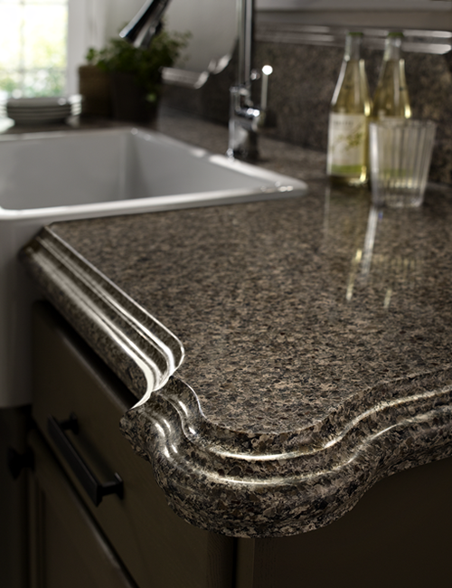 Marble, Granite, Onyx by Ordaz | Countertops