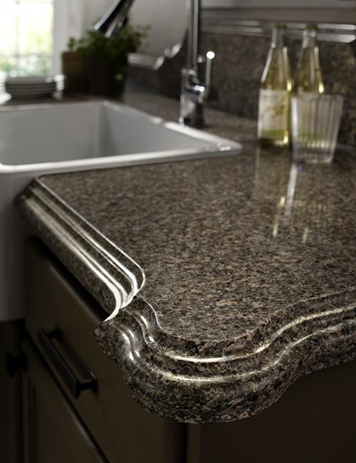Marble, Granite, Onyx by Ordaz | Countertops